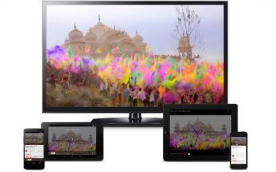[Test] Google ChromeCast, créer sa propre TV connectée pour 35€