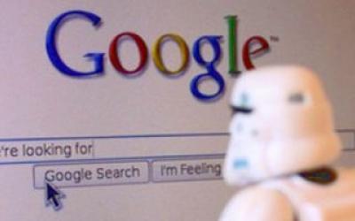 Deviens le maître des outils de recherche de Google