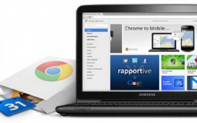 Le guide des meilleurs trucs et astuces pour Google Chrome
