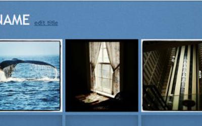 InstaPLAYr, un jeu pour découvrir les plus belles photos d'Instagram