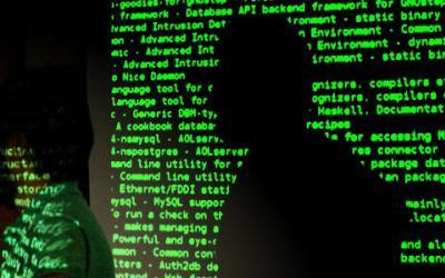 5 clichés et idées reçues sur Linux qu'il est difficile de faire disparaître