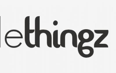 Little Thingz, petites choses de la vie