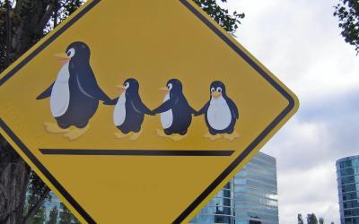 Les meilleurs logiciels sur Linux