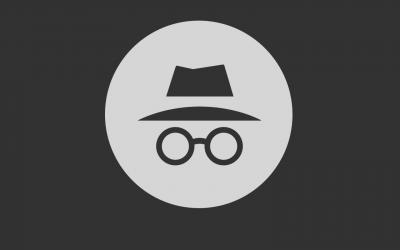6 bonnes raisons d'utiliser la navigation privée plus souvent