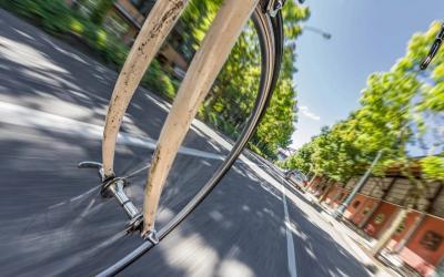 Les OS dans la vraie vie, épisode 1 : un petit tour à vélo