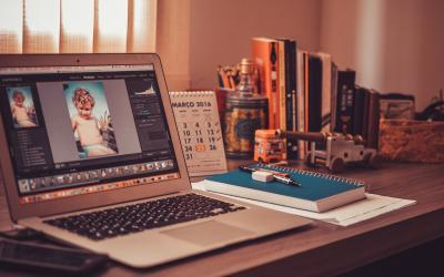Les outils indispensables du freelance connecté