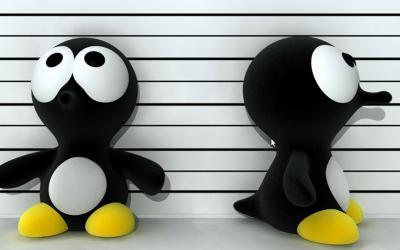 9 signes qui montrent que tu es prêt pour passer à Linux