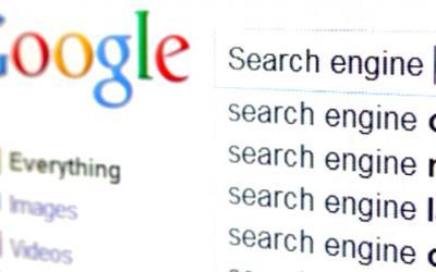 Recherche sur Internet : commençons par le début