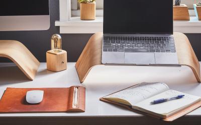 Les éléments indispensables à considérer avant la création de votre site web