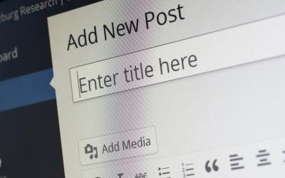 De l'utilisation des médias sociaux en période de crise