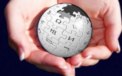 12 astuces pour maîtriser Wikipédia
