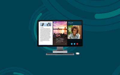 Le plein d'astuces pour rendre Windows 8 vraiment productif