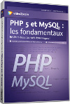 video2brain PHP MySQl