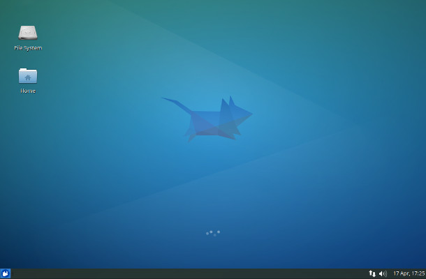 De Windows XP à Linux : Xubuntu